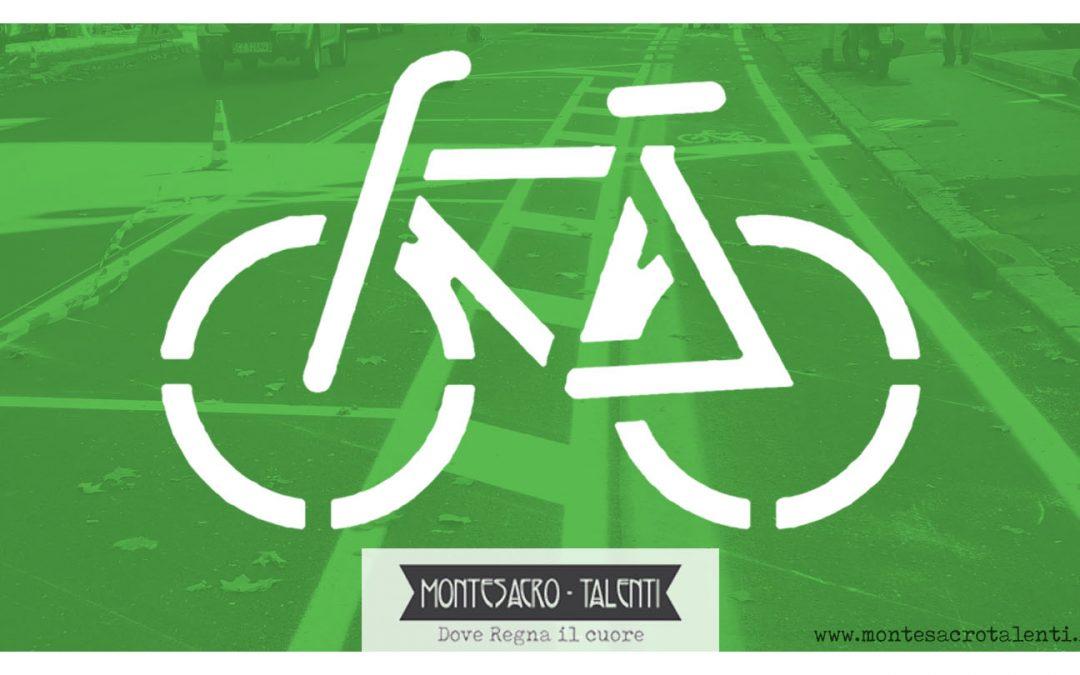 Ciclabili in terzo municipio – Una svolta annunciata
